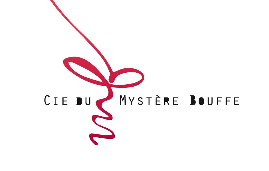 Compagnie du Mystère Bouffe