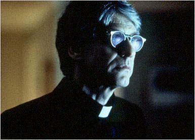 [Interview] Table ronde David Cronenberg : « Accepter la réalité du corps humain »