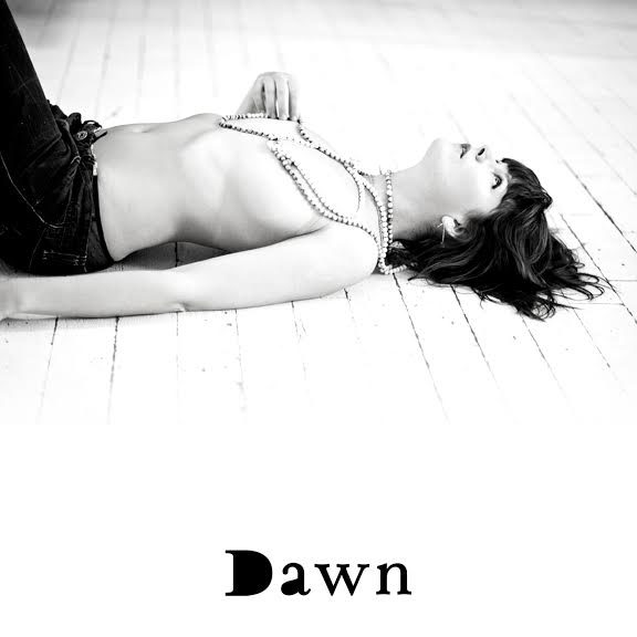L'interview stroboscopique : Dawn