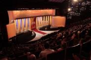 Grand Theatre Lumiere