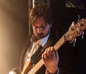 Jeremy Paniez