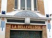 La_Bellevilloise