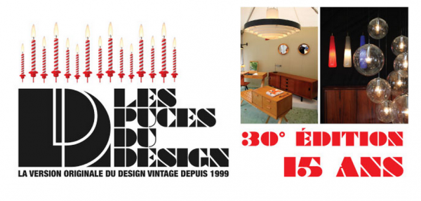 l 39 agenda culture de la semaine du 12 mai toutelaculturel. Black Bedroom Furniture Sets. Home Design Ideas