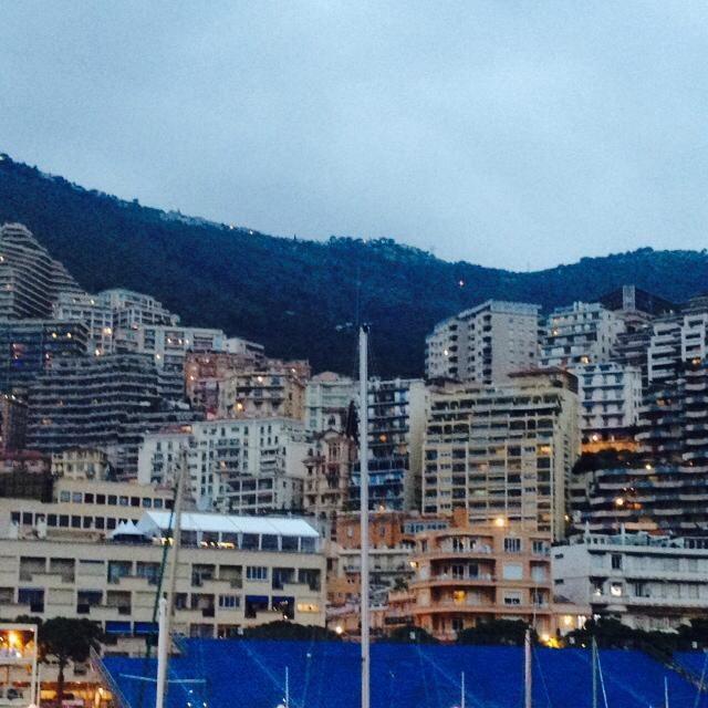 Cannes, Jour 9 : bienfaisante Australie, ratage britannique, horreur réjouissante à la Quinzaine et abordage à Monaco