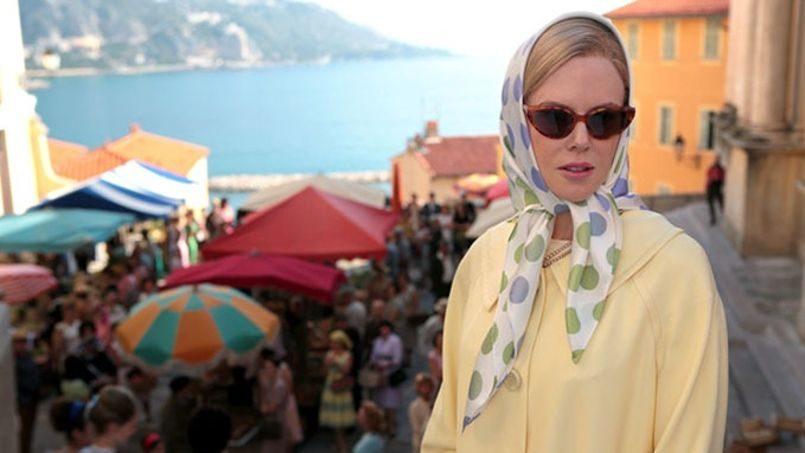 [Cannes] Une Grace conforme à nos attentes ouvre le Festival de Cannes