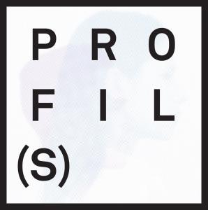 Profil(s)