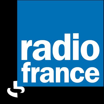 RF8 : le site de musique en ligne lancé par Radio France