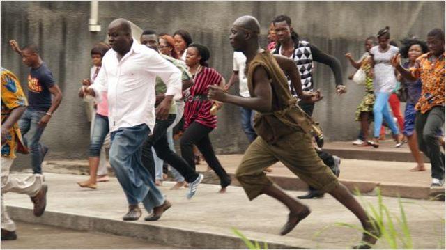 [Cannes, Un certain regard] « Run », stimulante odyssée ivoirienne pour toutes les oreilles