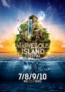 Visuel-Marvellous-Island