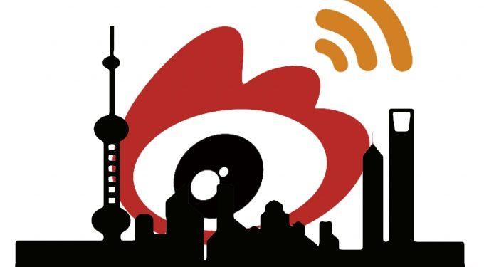 Sina Weibo : plus qu'un média, une arme pour les dissidents