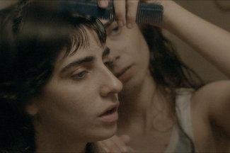 [Cannes, Quinzaine des réalisateurs] « Next to Her » de Asaf Korman : un trio amoureux étouffant