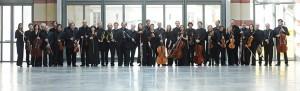bandeau-orchestre-chambre-paris