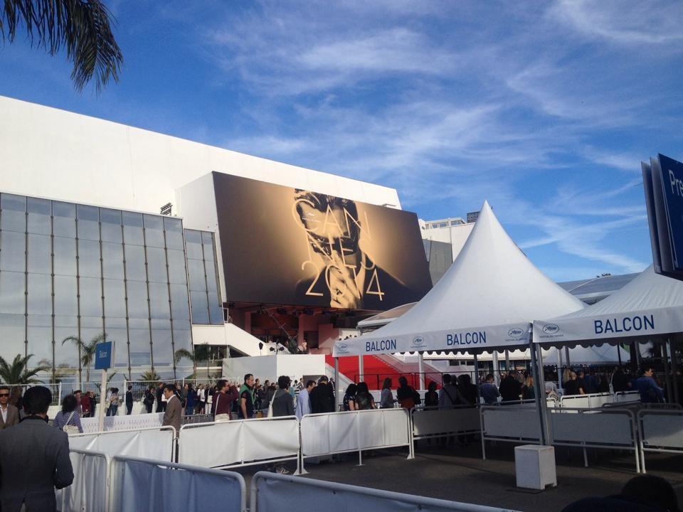 Cannes, jour 3 : Egoyan, Bilge Ceylan et Szifron en compétition pour de grandes questions métaphysiques