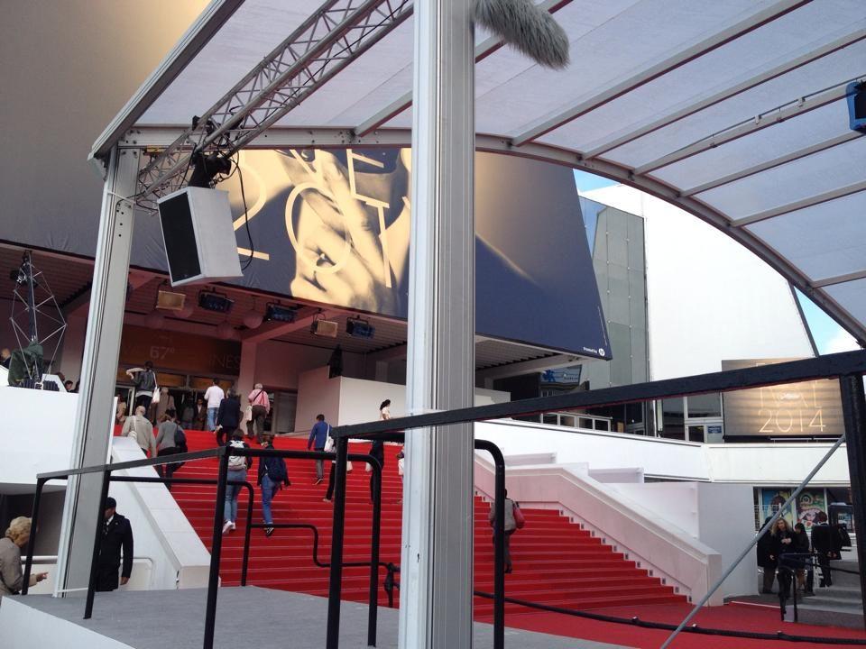 Le Festival de Cannes probablement repoussé «fin juin – début juillet 2020», selon un communiqué officiel