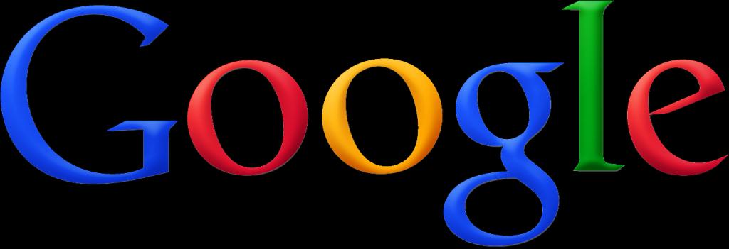 Google censuré ?