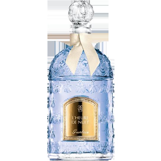 Comme un parfum de retour à l'essence des marques les plus prestigieuses