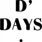 logo-ddays2014