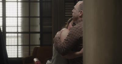 [Cannes] «Loin de mon père» de Keren Yedaya, un film éprouvant sur l'inceste dans la section «Un certain Regard»