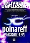michel-polnareff-affiche