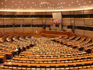 parlament_europejski_bruksela_26
