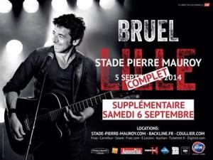 5038-patrick-bruel-concert-supplementaire-stade-pierre-mauroy-lille-6-septembre-2014