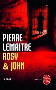 CVT_Rosy-John-Titre-Provisoire_7061