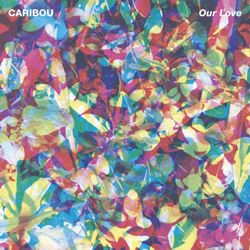 [Chronique] « Our Love » : l'immense don d'amour de Caribou