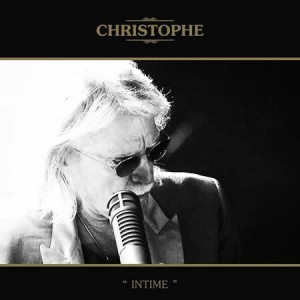 Christophe Intime
