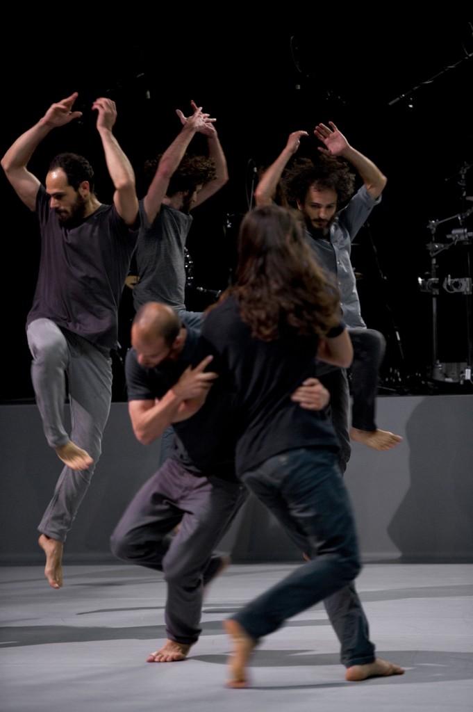 [Critique] Sublime D'après une histoire vraie de Rizzo à l'Opéra de Lille