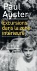 Excursions-dans-la-zone-interieure_Paul-Auster_Actes-Sud
