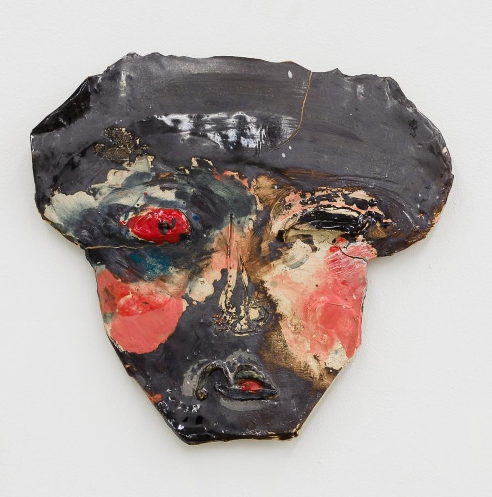Jennie Jieun Lee à la galerie Lefebvre et Fils à Paris