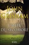 L'Allée du sycomore (John Grisham)