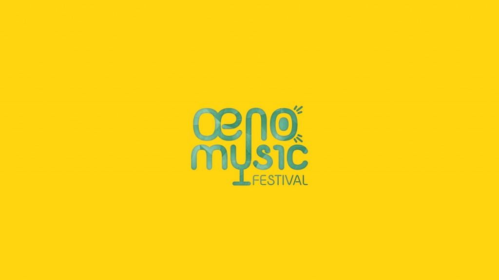 Gagnez 5 pass 2 jours pour l'Oeno Music Festival au Zénith de Dijon du 11 au 12 Juillet
