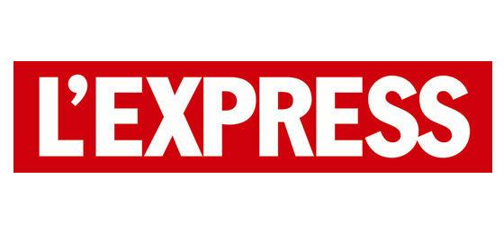 L'Express a lancé une pétition pour accorder l'asile politique à Edward Snowden