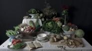Nature_Morte_Vivante_de_Légumes_-_Stéphane_Soulié_01