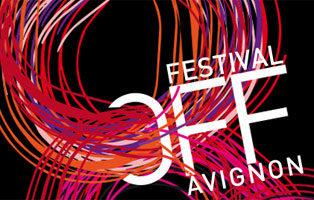 Le OFF d'Avignon se déclare solidaire des intermittents