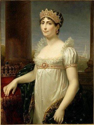 [Derniers jours] L'anecdote Joséphine au Luxembourg