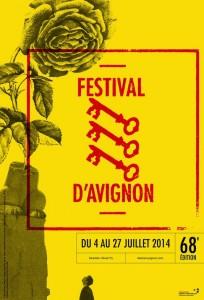 affiche-festival-davignon-2014
