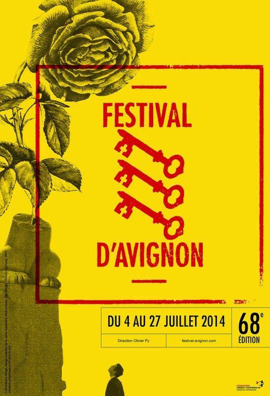 Les salariés du Festival d'Avignon votent contre la grève