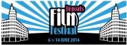 brussels film fest 2014