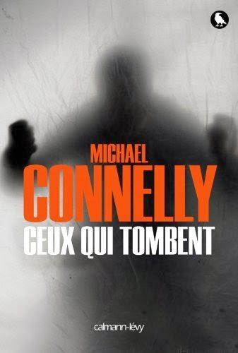 [Critique] Deux polars de Michael Connelly : vous êtes plutôt Bosch ou plutôt Haller ?