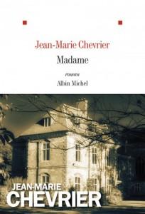 chevrier-madame-albin michel