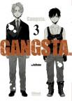 601 GANGSTA T03[MAN].indd