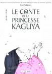 kaguya_aff_FR