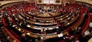 l'hémicyle_de_l'assemblée_nationale