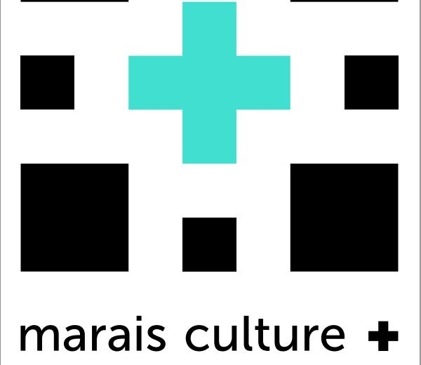 Le concentré de culture du Marais mis en réseau