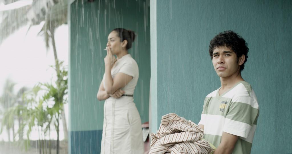 [Critique] « Palma Real Motel » : une éducation sentimentale à Vera Cruz