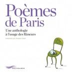 poemes-de-paris-cou-535e7661d8d92