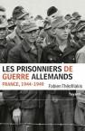 prisonniers de guerre theofilakis