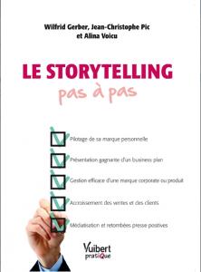 storytelling pas à pas